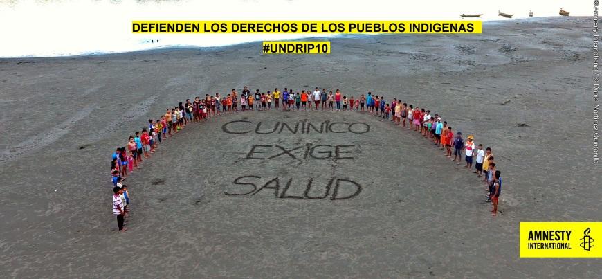 Peru graphic - with text ES