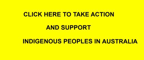 Take action link - Australia EN