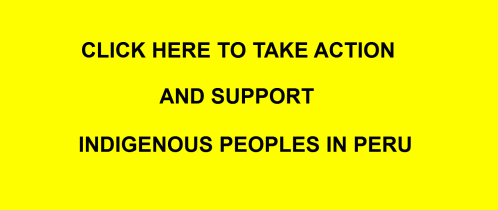 Take action link